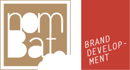 nomBat Brand Development