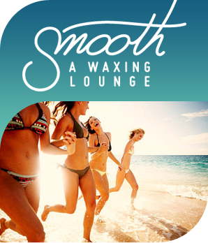 Get a FREE Eyebrow Waxing at Smooth Waxing Lounge