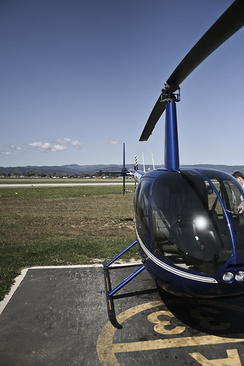 SpecializedHelicopters3